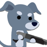 Char dog greyhound-resources.assets-2738.png