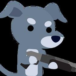 Char dog greyhound-resources.assets-2738.png