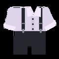 Clothes suspenders smart-resources.assets-738.png
