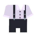 Clothes suspenders smart-resources.assets-738.png
