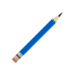 Melee pencil.png