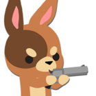 Char-rabbit-brown.png