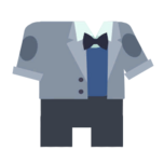 Professor Outfit (Gray).png