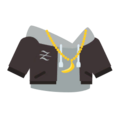 Clothes jacket BlueJayZ-resources.assets-3040.png