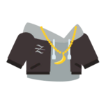 Clothes jacket BlueJayZ-resources.assets-3040.png