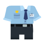 Clothes securityguard-resources.assets-2127.png