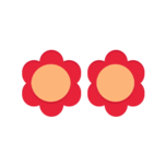 Glasses flowers-resources.assets-752.png