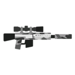 Gun sniper camo-resources.assets-1279.png