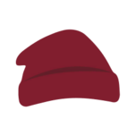 Hat beanie red-resources.assets-802.png
