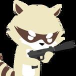 Char-raccoon-beige.png