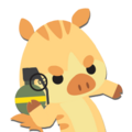 Char boar baby-resources.assets-4763.png