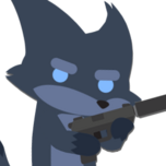 Char fox dark-resources.assets-5322.png