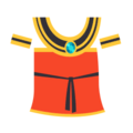Clothes pharaoh red.png