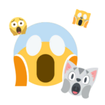 Death emoji icon scream-resources.assets-668.png
