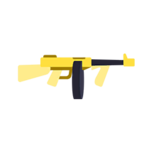 Gun-thomas gun yellow.png