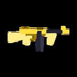 Gun-thomas gun yellow.png