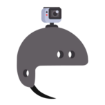 Hat skydive camera.png