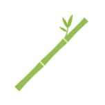 Melee-bamboo.png