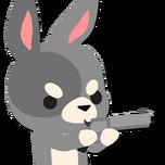 Char-rabbit-grey.png