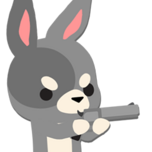 Char-rabbit-grey.png