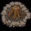 CampfireDefault.png