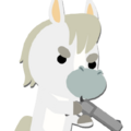 Char horse white-resources.assets-4664.png