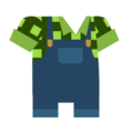 Clothes farmer-resources.assets-1564.png