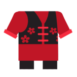 Clothes vest chinese.png
