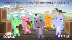 Hungry hungry hippos.png