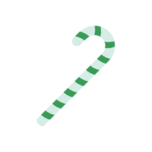 Melee candycane green-resources.assets-753.png