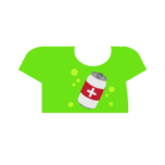 Clothes tshirt juice-resources.assets-4586.png