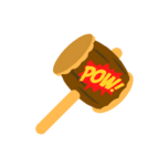 Melee mallet-resources.assets-977.png