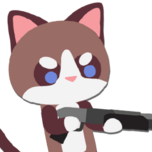 Char cat snowshoe-resources.assets-1099.png