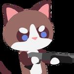 Char cat snowshoe-resources.assets-1099.png