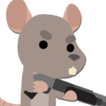 Char rat-resources.assets-4564.png