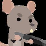 Char rat-resources.assets-4564.png