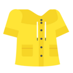 Clothes raincoat.png