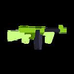 Gun-thomas gun green.png