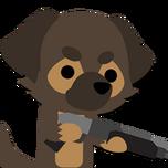 Char-dog-odin.png