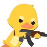 Char-ducks.png