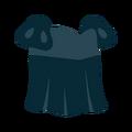 Clothes princess black.png
