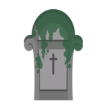 Gravestone mossy-resources.assets-1079.png