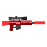 Gun-sniper red.png