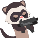Char ferret-resources.assets-1959.png