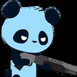 Char panda blue-resources.assets-197.png