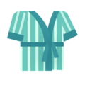 Clothes robe striped-resources.assets-1709.png