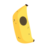 Clothes banana-resources.assets-1461.png