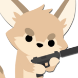 Char fox fennec-resources.assets-4159.png