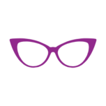 Glasses secretary purple-resources.assets-763.png