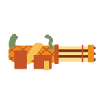 Gun minigun pineapple-resources.assets-373.png